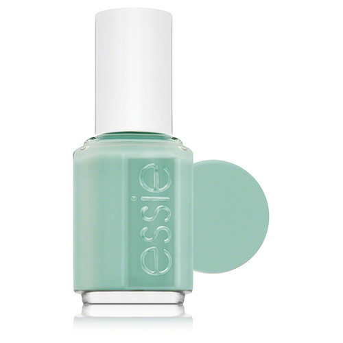 Hide and Go Chic Nail Color - Fashion Playground (0.46 fl oz.)