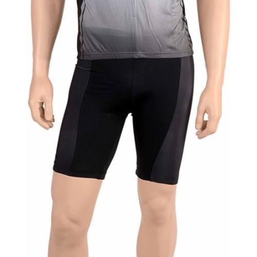 Triumph Men's Cycling Shorts