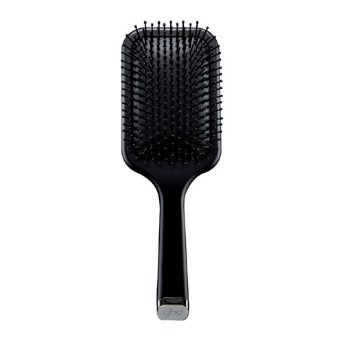 ghd Paddle...