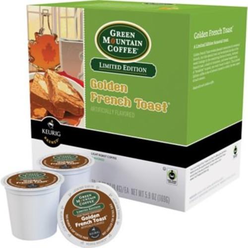 Keurig K-Cup Green Mountain Coffee, 24/Pack