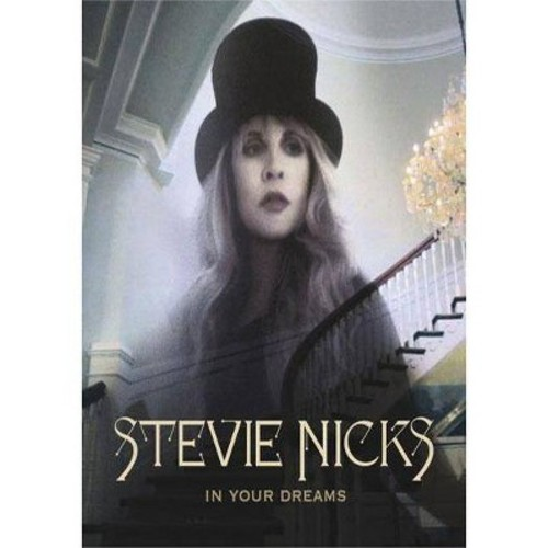 Stevie Nicks: In Your Dreams [2 Discs]