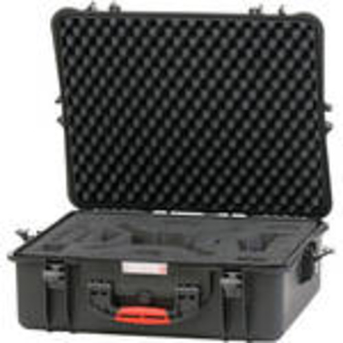 2700PHA Hard Case for DJI Phantom Quadcopter