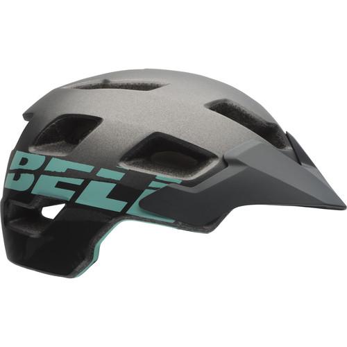 BELL Womens Rush Mountain Bike Helmet