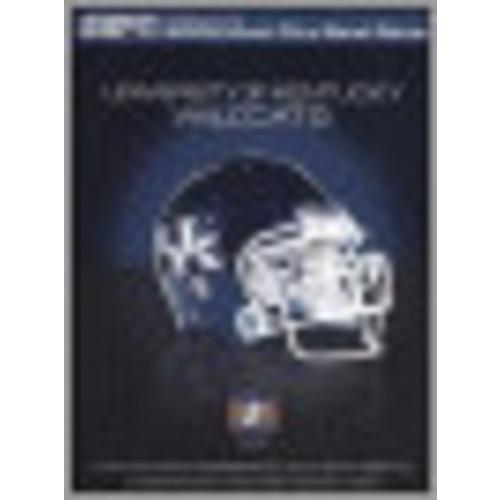 2006 UK Music City Bowl [DVD] [2007]