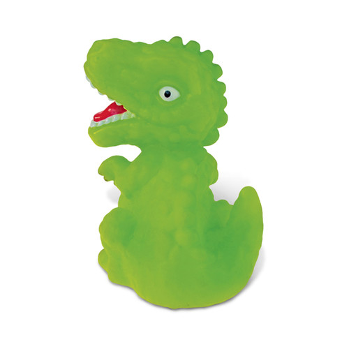 Puzzled T-Rex Squirter