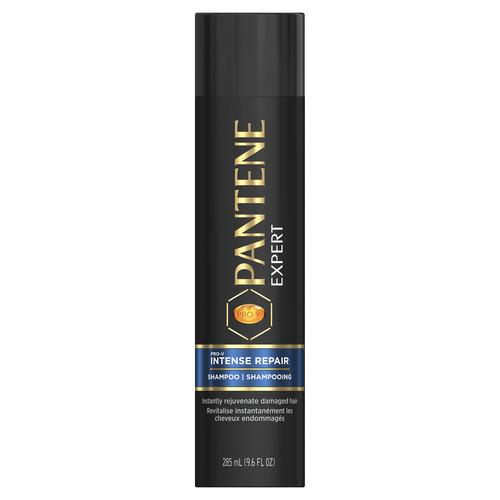 Pantene Expert Pro-V Intense Repair Shampoo 9.6 fl oz