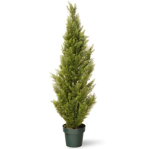National Tree Company 48