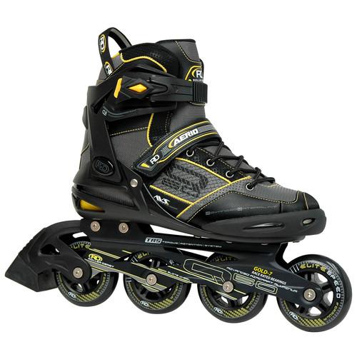 Roller Derby AERIO Q-60 Men's Inline Skate