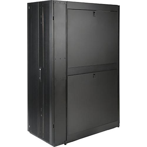 Tripp Lite Rack Enclosure Server Cabinet Extension Frame 42U / 48U