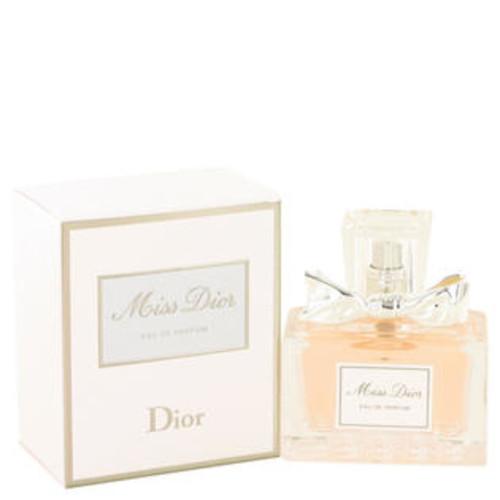 Dior Miss Dior (Miss Dior Cherie) by Christian Dior Eau De Parfum Spray 1 oz