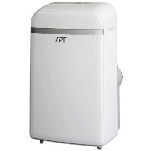 SPT 14,000 BTU Portable Air Conditioner