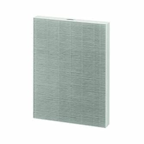 Fellowes, Inc. FEL9287201W True HEPA 9287201 Filter with AeraSafe Antimicrobial Treatment for AeraMax 300 Air Purifier