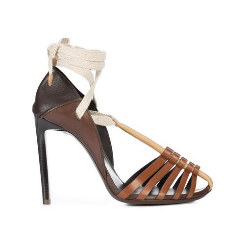 Majorelle Convertible Sandals