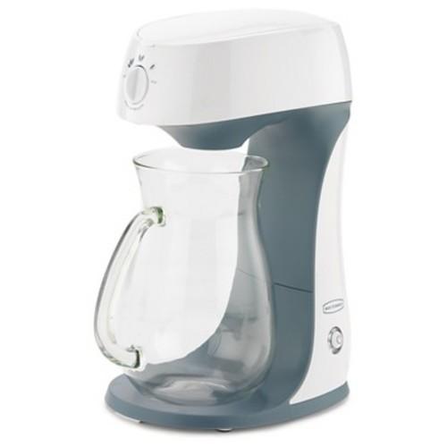 Back to Basics IT400 Automatic Iced Tea / Sweet Tea Maker
