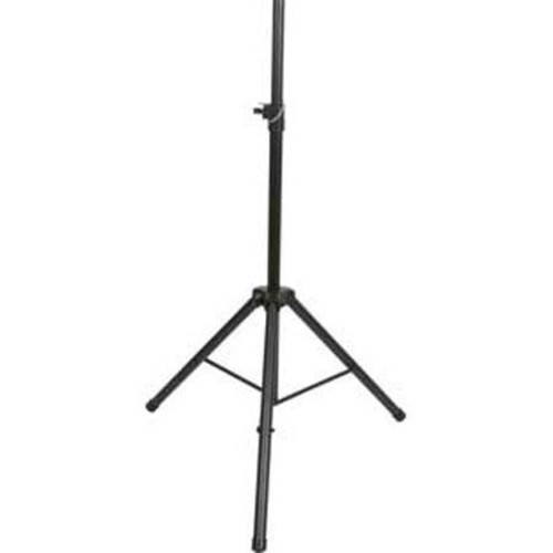 Galaxy Audio SST-35 Tripod Speaker Stand SST-35