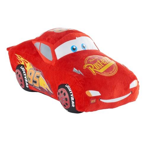 Disney / Pixar Cars 3 Throw Pillow by Jumping Beans