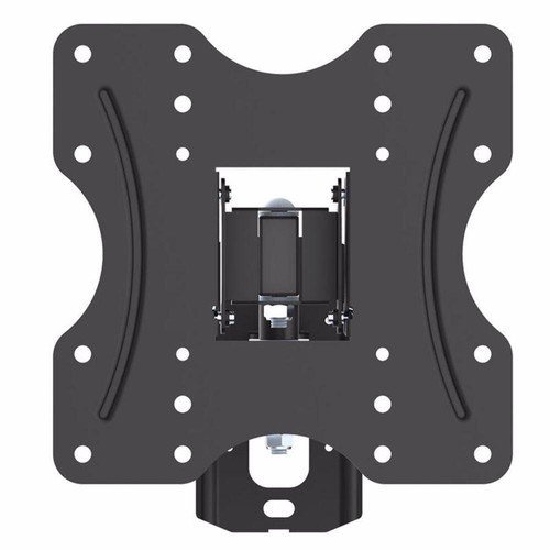 proHT 42 in. Full Motion TV Wall Mount with 90 Swivel Arm