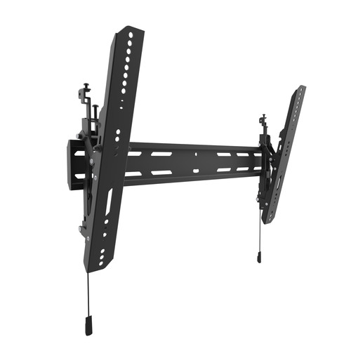 Kanto Tilting TV Wall Mount for TVs from 32