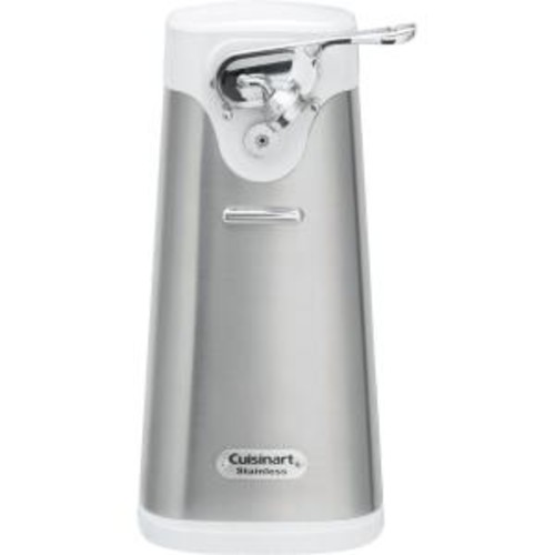 Deluxe Can Opener-DISCONTINUED