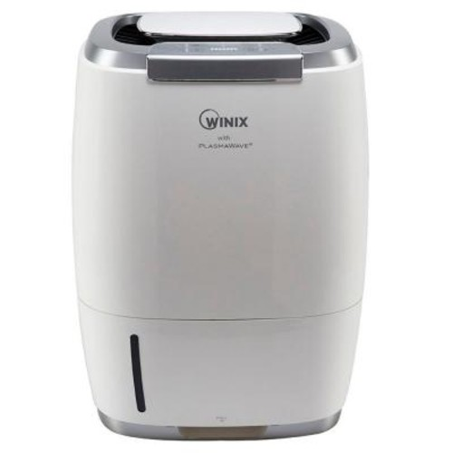 Winix 1.85 gal. Air Washing Humidifier