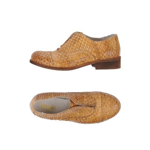 PIRANHA Loafers