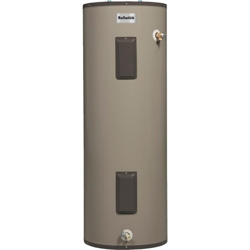 Reliance Self-Cleaning Electric Water Heater - 9 50 EKRT