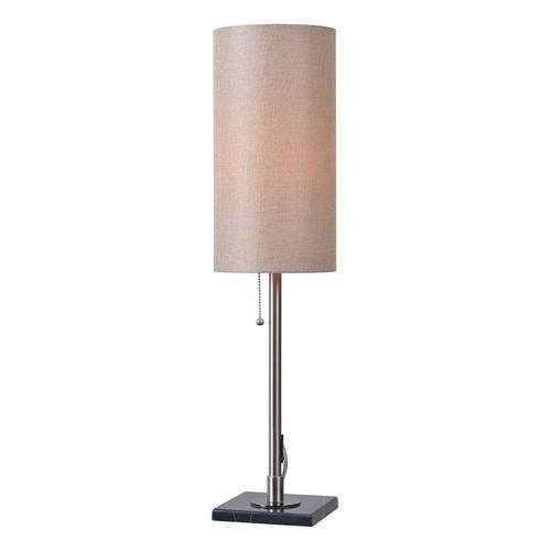 Kenroy Home Sadie Table Lamp