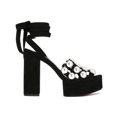 'Alys' sandals