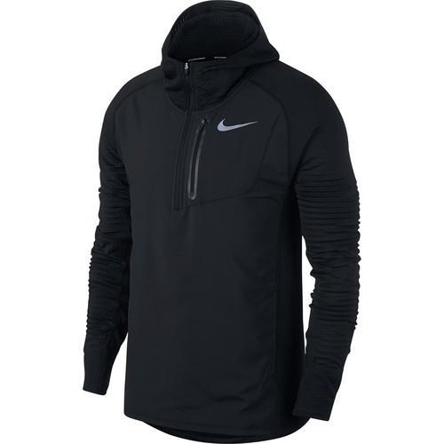 Nike Therma Sphere Hoodie - Men's