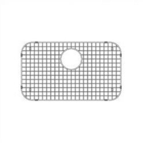 Blanco Stellar 15'' x 25'' Sink Grid