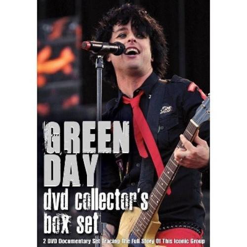 Dvd collector's box (DVD)
