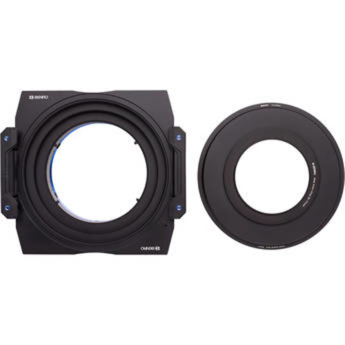 150mm Master Series Filter Holder with Accessories for Tamron SP 15-30mm f/2.8 Di VC USD