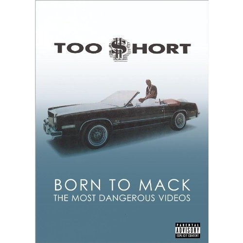 Born To Mack - Most Dangerous Videos
