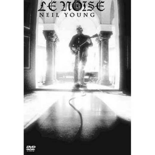 Le noise (DVD)