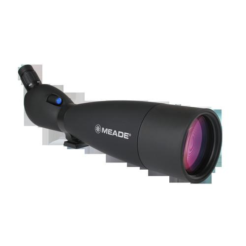 Meade Wilderness Spotting Scope - 20-60x100mm