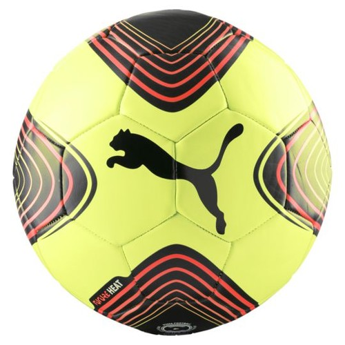 FUTURE Heat Training Soccer Ball