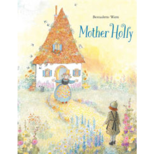 Mother Holly