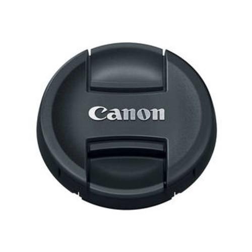 Lens Cap for EF-S 35mm f/2.8 Macro IS STM Lens