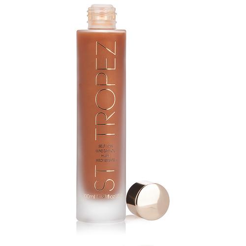 Self Tan Luxe Dry Oil (3.38 fl oz.)