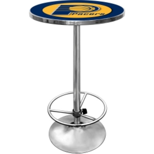 Trademark Games Indiana Pacers Pub Table