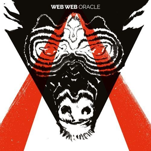 Oracle [CD]