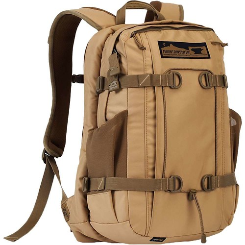 Mountainsmith Grand Tour Backpack