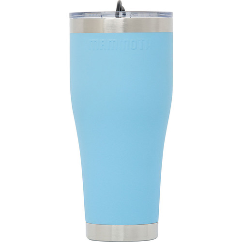 Mammoth 30oz Rover Drinking Cup