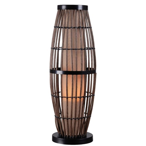 Kenroy Home Biscayne Outdoor Table Lamp
