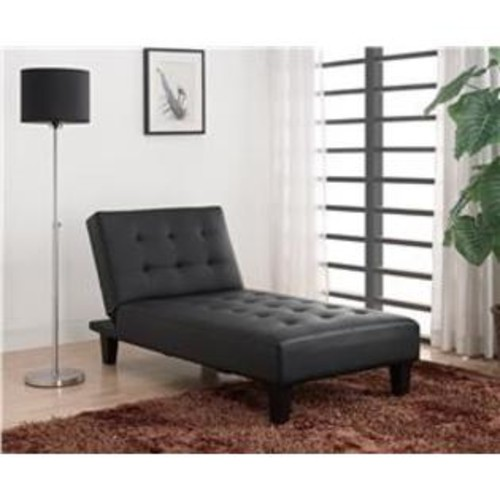 Dorel Home Products Julia Chaise-2027007