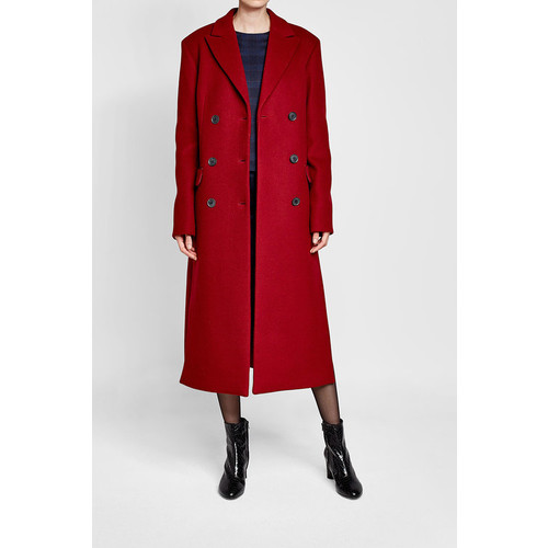 Lala Berlin Wool Coat
