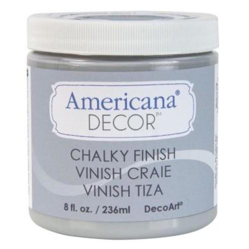 DecoArt Americana Decor 8 oz. Yesteryear Chalky Finish