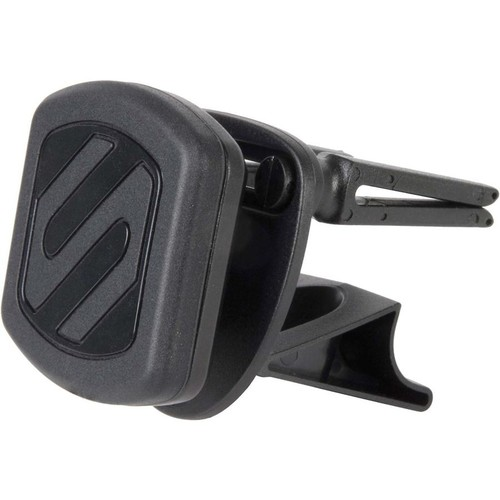 Scosche MAGVM magicMOUNT Vent mount for mobile devices