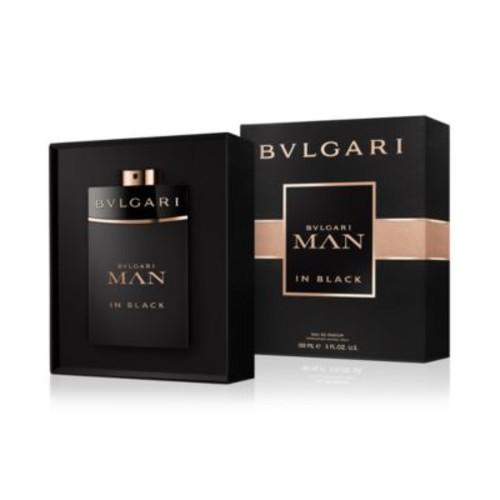 Man in Black Eau de Parfum 5 oz.