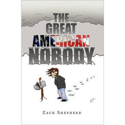 The Great American Nobody